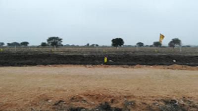 Project Image of 1298 - 3403 Sq.ft Residential Plot Plot for buy in Greater Global City 2