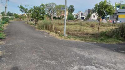 Project Image of 665.0 - 2475.0 Sq.ft Residential Plot Plot for buy in Vow Ambal Green City
