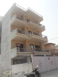 Chirag Homes