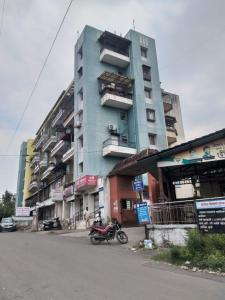 Project Image of 400 - 580 Sq.ft 1 BHK Apartment for buy in Akshay Paradise
