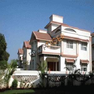 Gallery Cover Pic of Siddhi Aarohi Villa