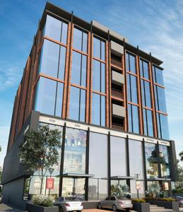 Project Image of 871 - 2000 Sq.ft Office Office for buy in Ratna RE XI