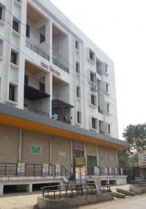 Project Image of 494 - 1093 Sq.ft 1 BHK Apartment for buy in Dhavel Nilayam