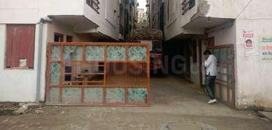 Project Image of 1710.0 - 2985.0 Sq.ft 3 BHK Apartment for buy in Ashiana Homes