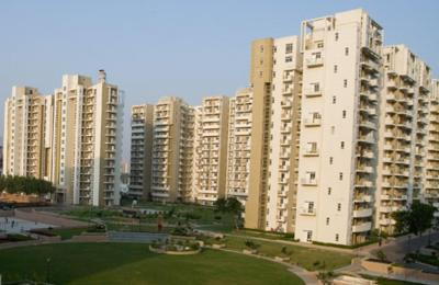 Gallery Cover Image of 1859 Sq.ft 3 BHK Apartment for buy in Bestech Park View City 2, Sector 49 for 15500000