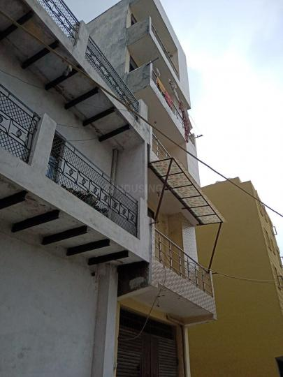 Project Image of 0 - 540.0 Sq.ft 2 BHK Independent Floor for buy in Kalsi Associates III