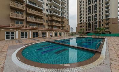 Project Image of 1535.0 - 3330.0 Sq.ft 2 BHK Apartment for buy in DLF New Town Heights