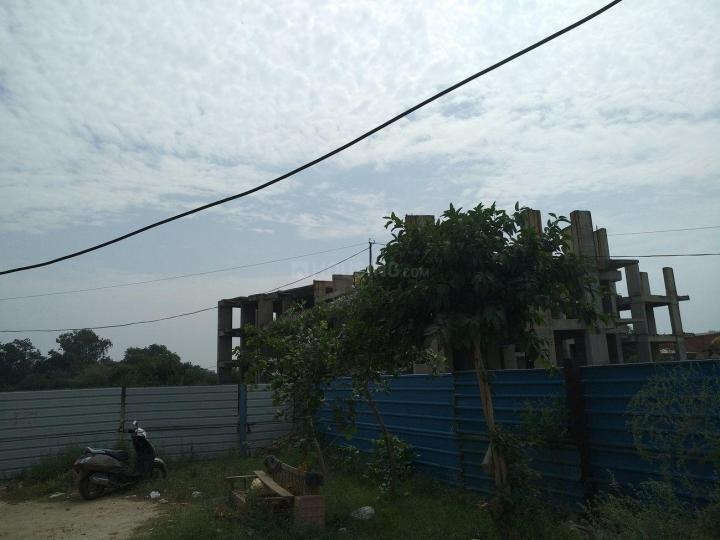 Project Image of 1252 - 2611 Sq.ft 2 BHK Apartment for buy in Geoworks 1000 Trees