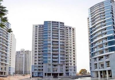 Gallery Cover Image of 1100 Sq.ft 2 BHK Apartment for rent in Purasawalkam for 25000