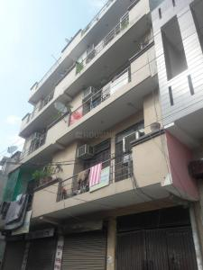 Project Image of 0 - 750 Sq.ft 2 BHK Independent Floor for buy in Aastha Homes - 37