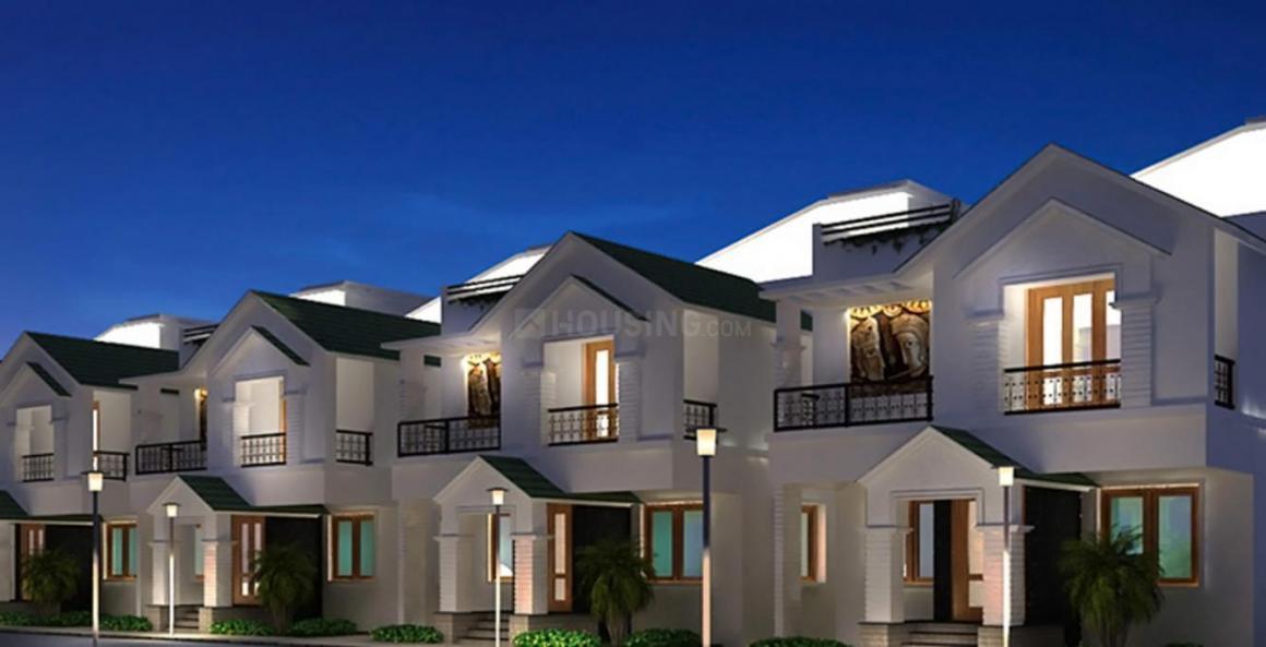 le-glo-developers-krishna-kuteer-green-house-project-image-468515.jpg