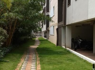 Project Image of 1229.0 - 2702.0 Sq.ft 2 BHK Apartment for buy in Habitat Aster