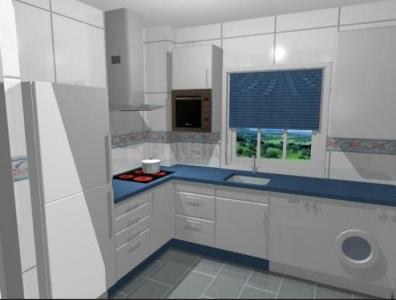 Project Image of 330 - 560 Sq.ft 1 RK Apartment for buy in Divyadarshan Kedareshwar Park