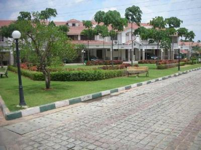 Gallery Cover Image of 2000 Sq.ft 1 BHK Villa for rent in Purva Parkridge, Mahadevapura for 14334