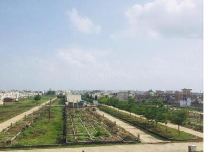 Project Image of 1050 - 1250 Sq.ft Residential Plot Plot for buy in Kaushalya Pink Heritage