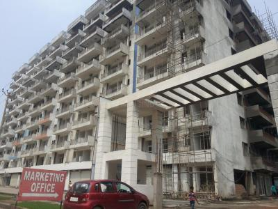 Project Image of 0 - 1095.0 Sq.ft 2 BHK Apartment for buy in Milan Earth