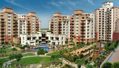 Gallery Cover Image of 3367 Sq.ft 5 BHK Apartment for buy in Vipul Greens, Sector 48 for 32500000