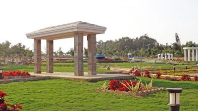 2400 Sq.ft Residential Plot for Sale in Tippenahalli, Bangalore
