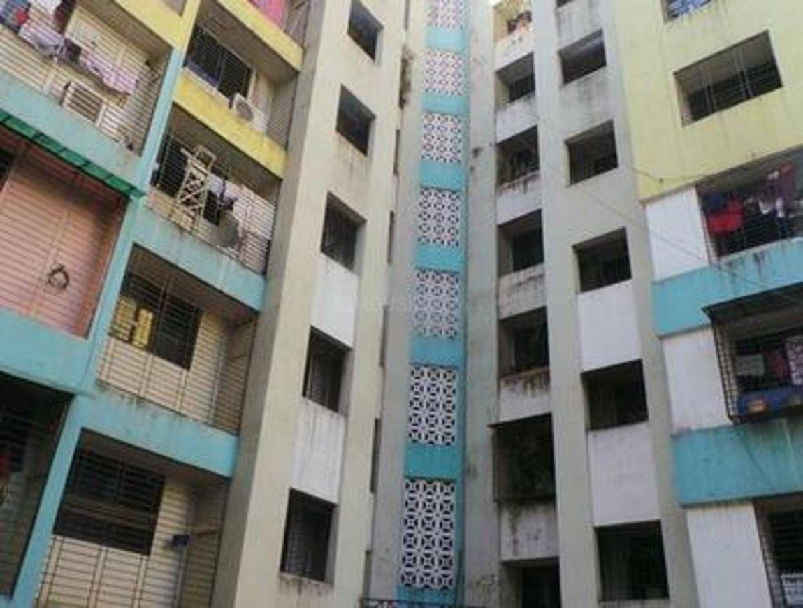 Project Image of 600.0 - 1295.0 Sq.ft 1 BHK Apartment for buy in Reputed Mangeshi Dream City
