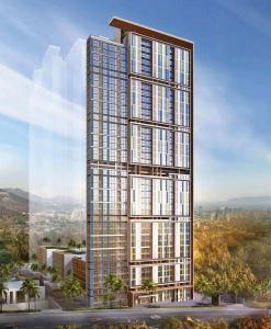 पीरामल रेवांता में खरीदने के लिए 452.08 - 2766.32 Sq.ft 1 BHK अपार्टमेंट प्रोजेक्ट  की तस्वीर