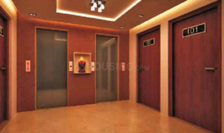 Project Image of 1350 - 1440 Sq.ft 3 BHK Apartment for buy in Prerna Aagam