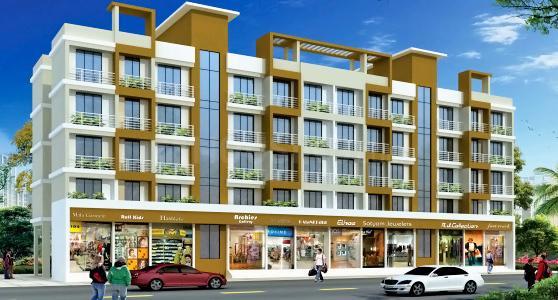 3d-view-building-600x300.jpg