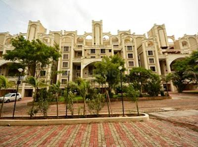 Project Image of 600 - 1825 Sq.ft 1 BHK Apartment for buy in Mainland Camelot Royale