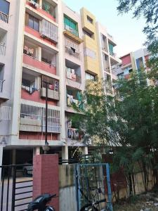 Project Image of 990 - 1780 Sq.ft 2 BHK Apartment for buy in Shayona Shayona Tilak 2