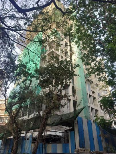 Project Image of 385 - 3259 Sq.ft 1 RK Apartment for buy in Devesh Matru Ashish