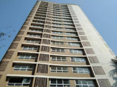 Project Image of 408.0 - 556.0 Sq.ft 1 BHK Apartment for buy in Marshal Srishti