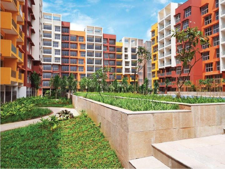 Project Image of 234.65 - 1310.4 Sq.ft 1 BHK Apartment for buy in TATA Rio De Goa