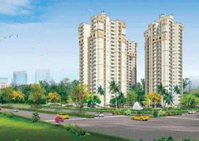Project Image of 1750 - 5431 Sq.ft 3 BHK Apartment for buy in Supertech Emerald Court