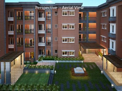 Project Image of 662 - 1358 Sq.ft 2 BHK Apartment for buy in South India SIS Sintra