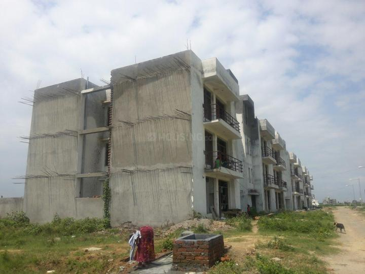 Project Image of 568.0 - 903.0 Sq.ft 2 BHK Apartment for buy in Sare Spring View Heights