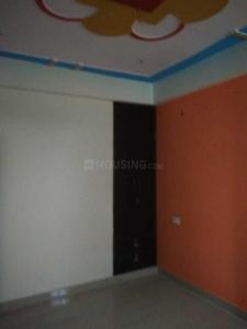 Gallery Cover Image of 1120 Sq.ft 2 BHK Independent House for buy in Noida Extension for 3358000