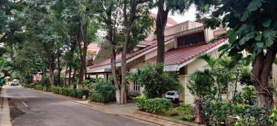 Gallery Cover Image of 2600 Sq.ft 3 BHK Villa for buy in Whitefield for 22000000