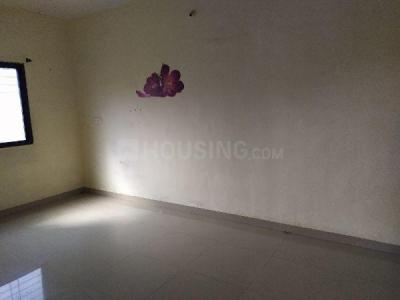 Gallery Cover Image of 650 Sq.ft 1 BHK Independent House for rent in Hadapsar for 7000