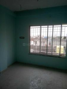 Gallery Cover Image of 940 Sq.ft 2 BHK Apartment for buy in Vaishali Nagar for 4100000