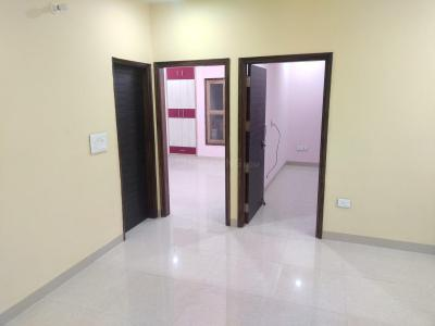 Gallery Cover Image of 750 Sq.ft 2 BHK Independent Floor for rent in Dashrath Puri for 15000