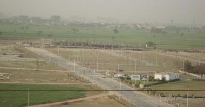 2250 Sq.ft Residential Plot for Sale in Sector 88, Faridabad