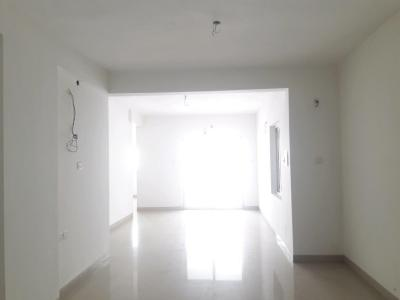 Gallery Cover Image of 1554 Sq.ft 3 BHK Apartment for buy in Pallikaranai for 8547000