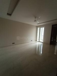 Gallery Cover Image of 3870 Sq.ft 4 BHK Independent Floor for buy in Hauz Khas for 80000000