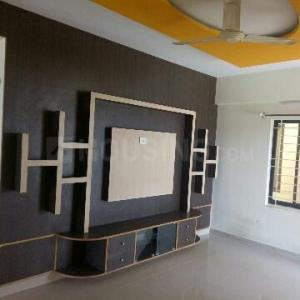 Gallery Cover Image of 1225 Sq.ft 2 BHK Apartment for rent in Marathahalli for 25000