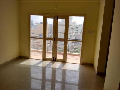 Gallery Cover Image of 1500 Sq.ft 2 BHK Apartment for buy in Varthur for 5400000
