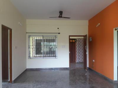 Gallery Cover Image of 1100 Sq.ft 2.5 BHK Apartment for rent in Halanayakanahalli for 19000