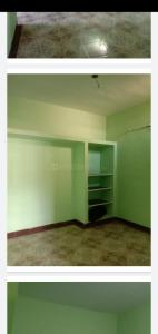 Gallery Cover Image of 2178 Sq.ft 4 BHK Independent House for buy in Kanakkam Palayam Pirivu for 6000000