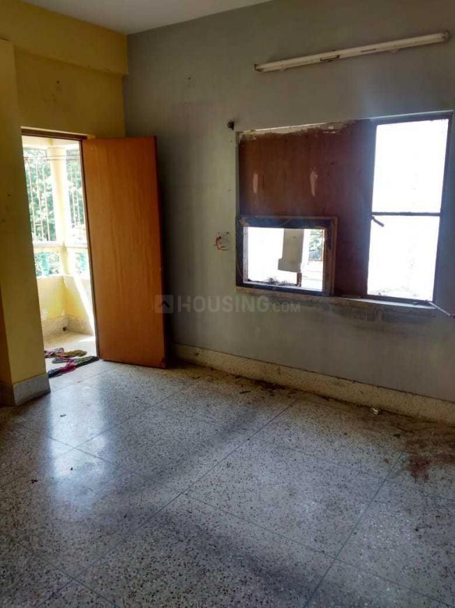 Bedroom Image of 600 Sq.ft 2 BHK Apartment for rent in Netaji Nagar for 10000