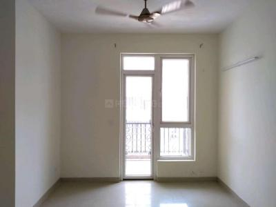 Gallery Cover Image of 700 Sq.ft 1 BHK Independent Floor for rent in Sushant Lok I for 15000