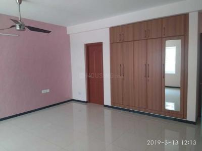 Gallery Cover Image of 2043 Sq.ft 3 BHK Apartment for buy in Chinnavedampatti for 6800000