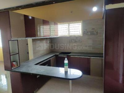 Gallery Cover Image of 1000 Sq.ft 3 BHK Apartment for rent in Banashankari for 28000